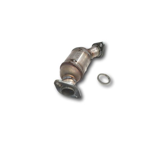 Toyota Highlander 3.0L V6 Catalytic Converter - BANK 2 - Image 2