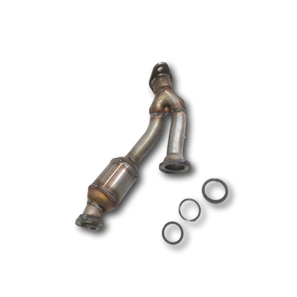 Lexus RX300 1999-2003 Bank 1 Catalytic Converter 3.0L V6