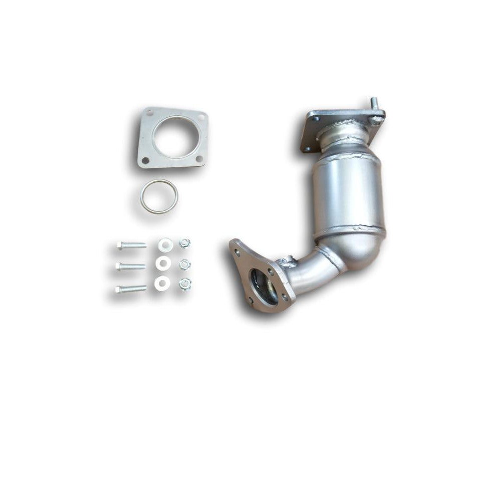 Nissan Maxima 2009-2014 Bank 1 Catalytic Converter – Muffler