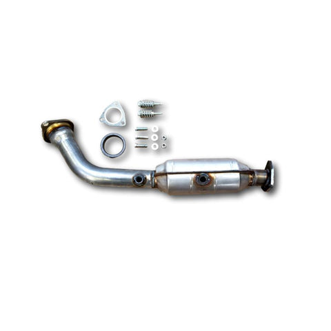 Honda CRV 02-06 catalytic converter 2.4L 4cyl