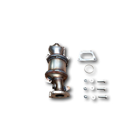 Honda Crosstour 3.5L V6 08-15 Catalytic Converter - Bank 1