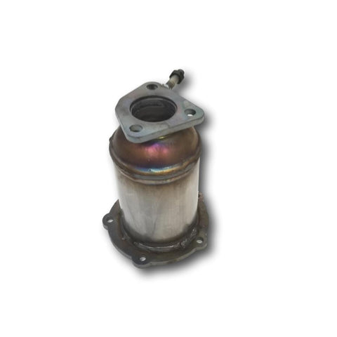 1999-2003 Mazda Protege Catalytic Converter BANK 1 , see description