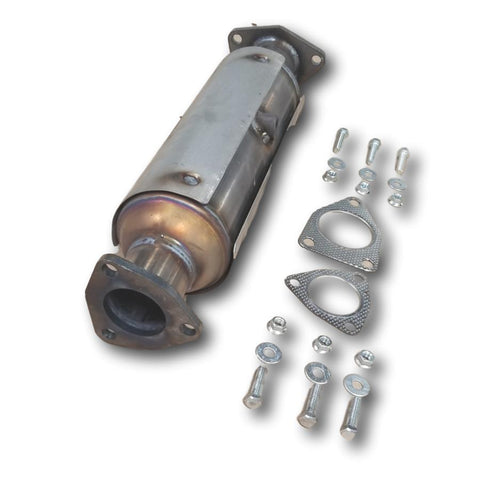 Honda Accord 2003-2007 catalytic converter 2.4L 4cyl
