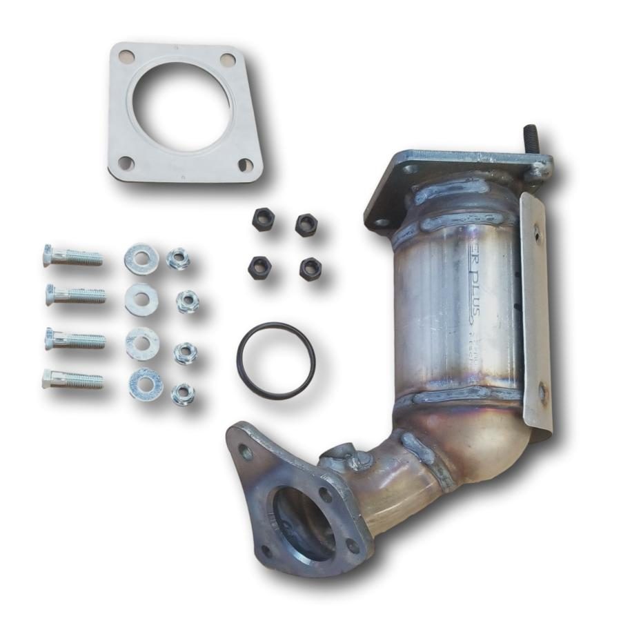 Nissan Pathfinder 2013-2019 Bank 1 Catalytic Converter