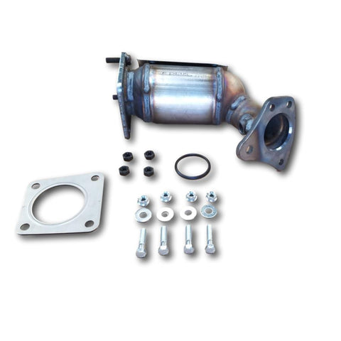 Infiniti QX60 2014 to 2019 Bank 1 Catalytic Converter