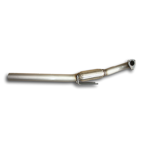 "VW MK4 TDi Jetta / Golf / Beetle 2.25"" performance downpipe"