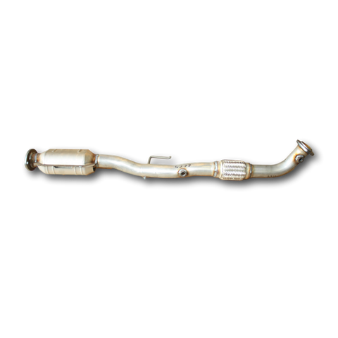 Toyota Camry 2.4L V4 Catalytic Converter - Image 1