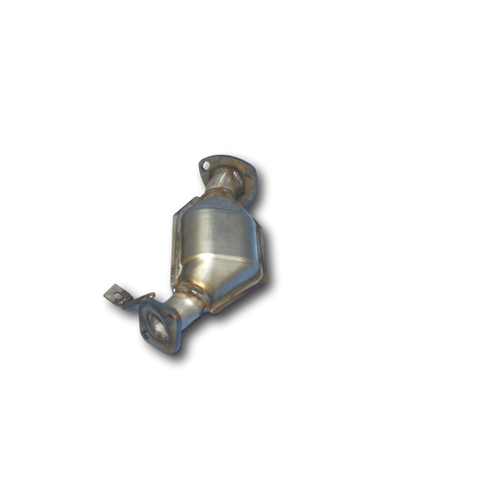 Saturn Outlook 2007-2010 Bank 2 Catalytic Converter 3.6L V6