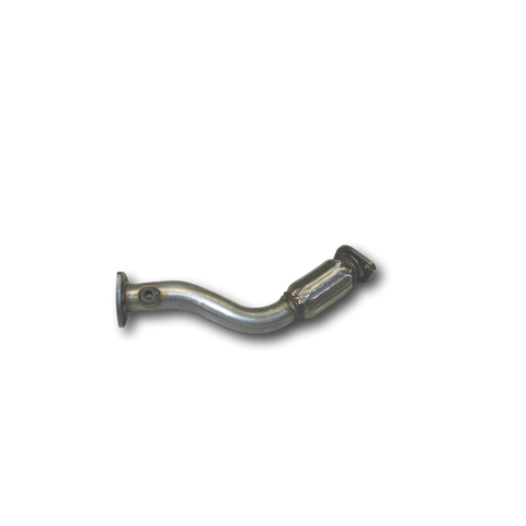 Chevrolet Malibu Exhaust Flex Pipe 2.2L 4cyl 2004-2008