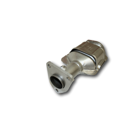 Nissan Xterra 2005-2010 Bank 1 Catalytic Converter