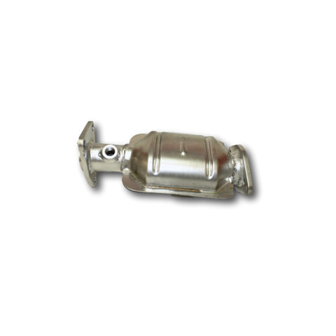Suzuki Equator 2009-2012 Bank 2 Catalytic Converter