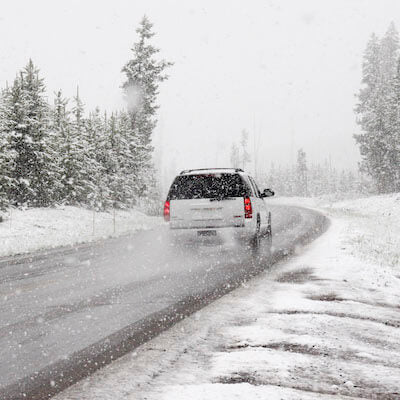 Winter Car Care Tips For Better Safety On The Road