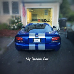 My Dream Car