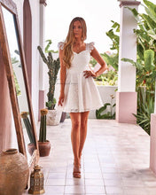 CODIE DRESS - Always the Sun Boutique