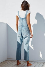 RUBY OVERALLS - Always the Sun Boutique