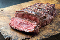 RM - Beef London Broil