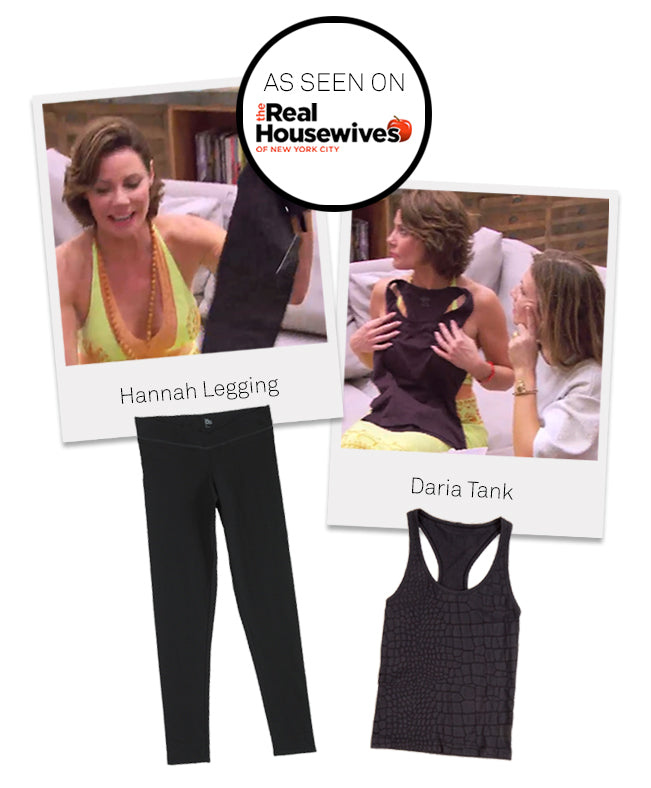 6.24.15_RHONY-Newsletter