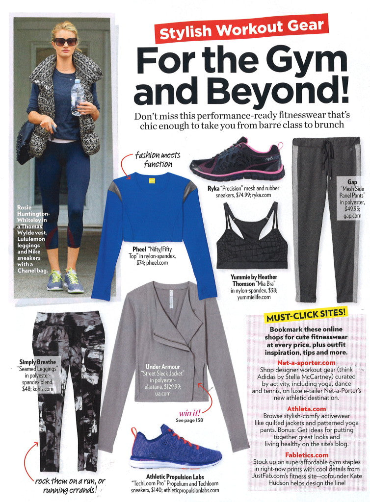 People StyleWatch _November 2014