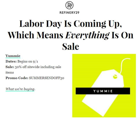 http://www.refinery29.com/2017/08/169577/labor-day-clothing-sales-2017#slide-60