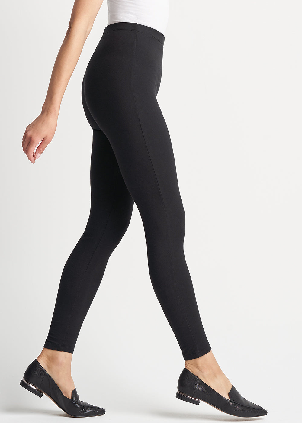 3-in-1 Shaping Legging