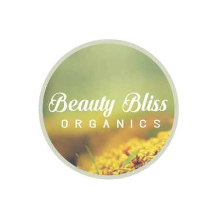 Beauty Bliss Organics