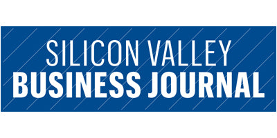 Silicon Valley Business Journal also features Impromptu