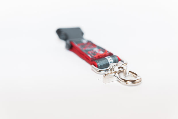 dog leash clip