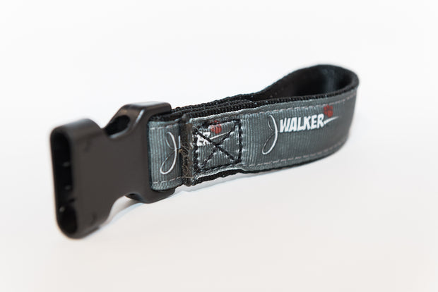 utility belt for dogs accessories