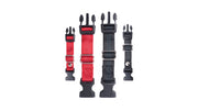 JWalker Dog Harness Extenders