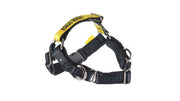 """I Need Space"" Harness"