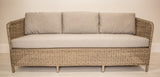 The Summerset 3 Seater Sofa