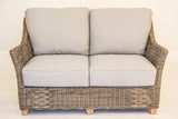 Murchison 2 Seater Sofa