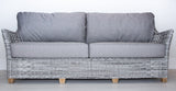 Murchison 3 Seater Sofa