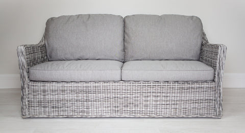 The Rolleston 2 Seater Sofa