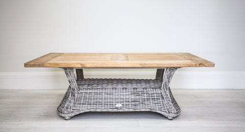 The Rolleston Coffee Table