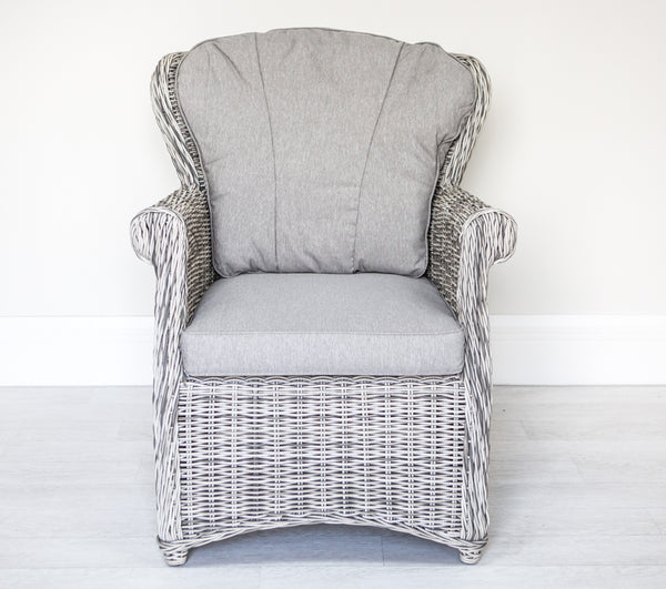 The Charleston Chair