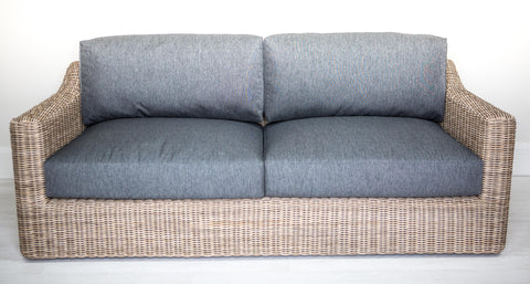 The Lagoon 3 Seater Sofa