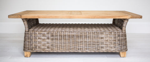 Murchison Coffee Table