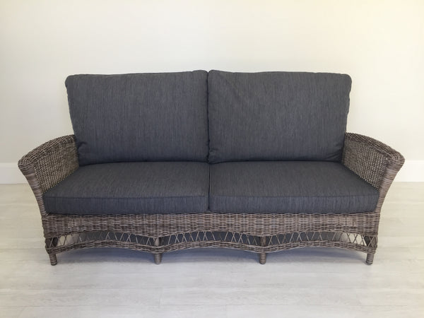 The Franklin 3 Seater Sofa