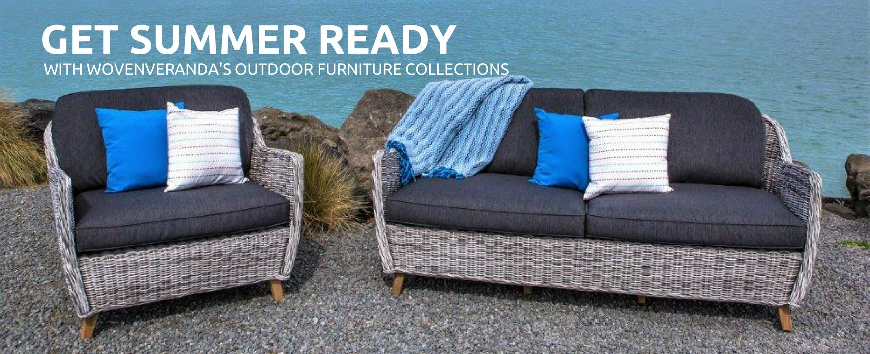 Woven Veranda Outdoor Wicker Rattan Furniture Store In Nz Woven Veranda