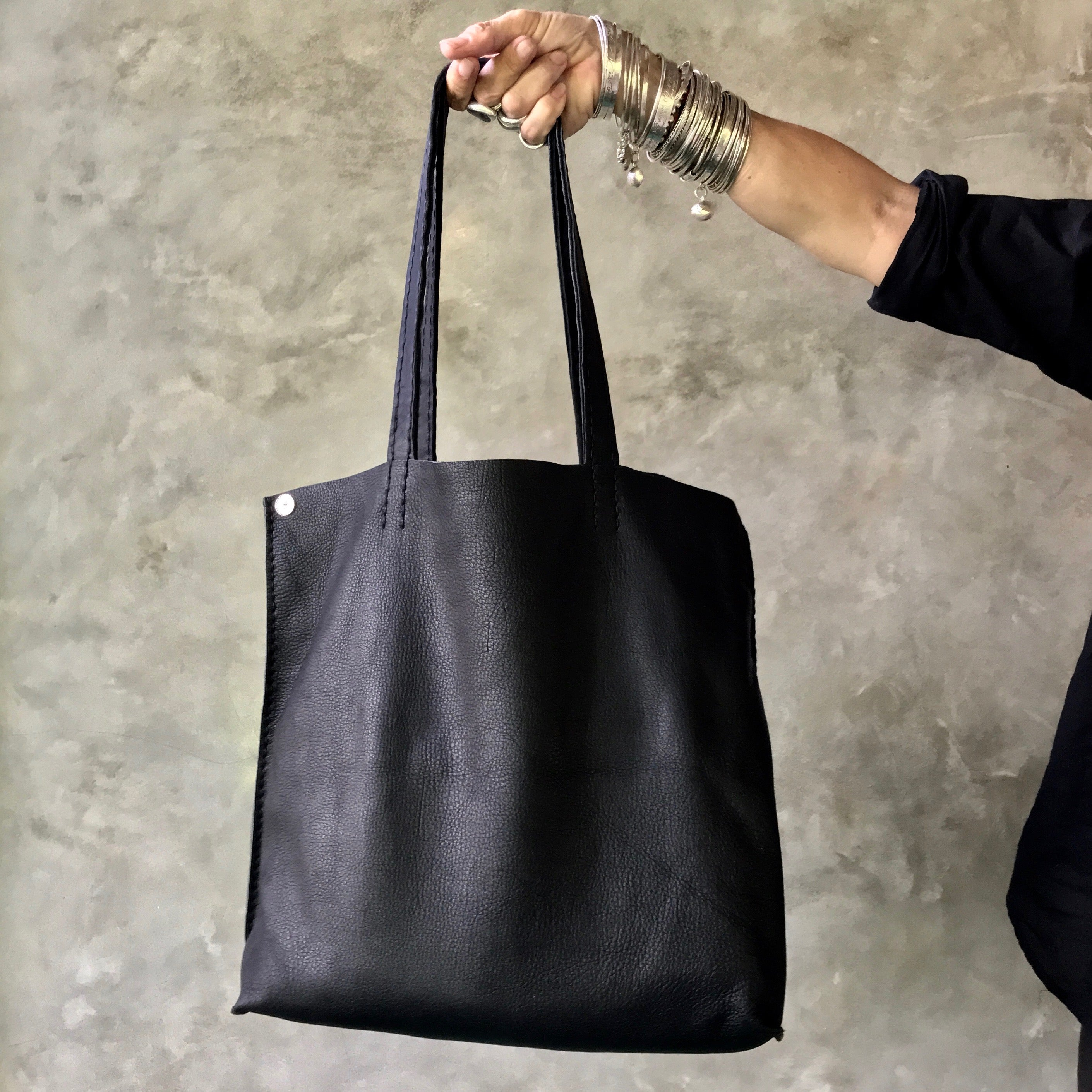 CLW Tote