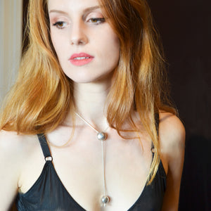 PICOLO2204 Necklace