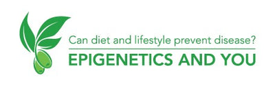 Epigenetics and You