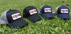 Cajun T-Shirt Club Cajun Hat
