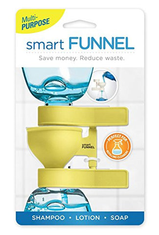 Drip It SmartFunnel