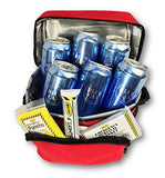 Blue Water Emergency Kit