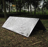 Emergency Survival Shelter