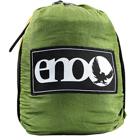 Eno Doublenest Hammock Roadhouse Outfitters