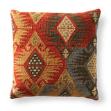 Kilim Throw Pillows