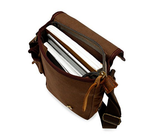 Crossbody Travel Sling